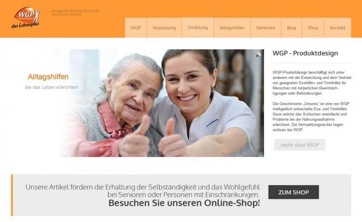 webdesign-relaunch-wgp-produktdesign
