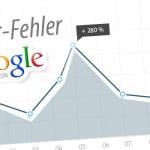 10-adwords-fehler