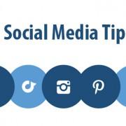 10-social-media-tipps