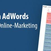 adwords-vorteile