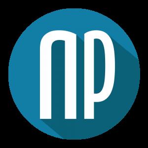 Netzproduzenten.de | 360° Online-Marketing Agentur