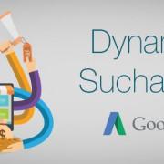 dynamische-suchanzeigen-adwords