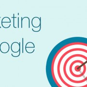 remarketing-google-adwords-analytics