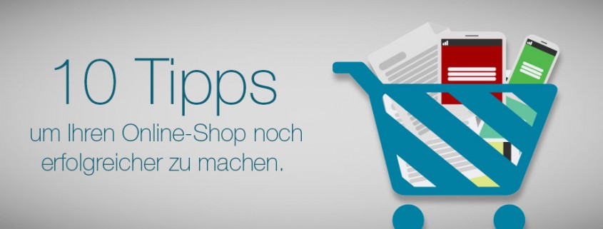 10-tipps-online-marketing-webshop