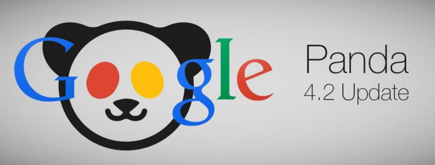 google-panda-update-42