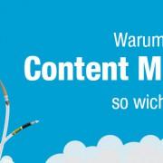 content-marketing-wichtig