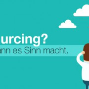 onlinemarketing-outsourcing