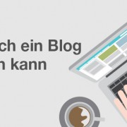 eigener-firmenblog