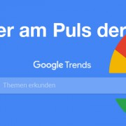 google-trends-onlinemarketing