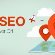 local-seo-marketing-google
