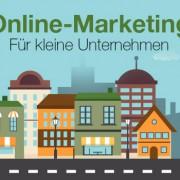 onlinemarketing-kleine-unternehmen