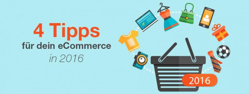 4-tipps-ecommerce-2016