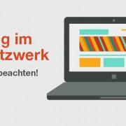 adwords-displaynetzwerk-tipps