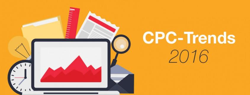 cpc-sea-trends-2016