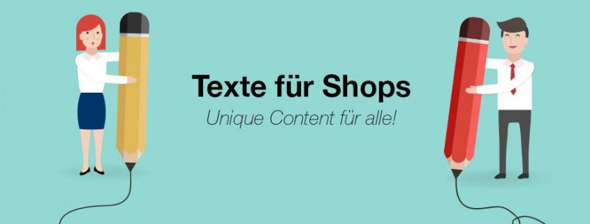 webshop-content