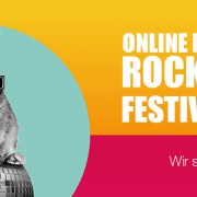 online-marketing-rockstars-2016