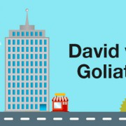 david-vs-golliath-onlinemarketing
