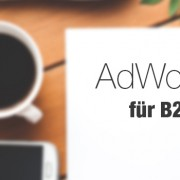adwords-b2b