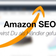 amazon-seo-tipps