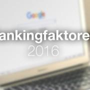 seo-rankingfaktoren-2016