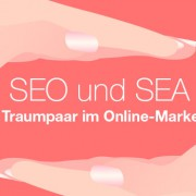 seo-sea-traumpaar-online-marketing