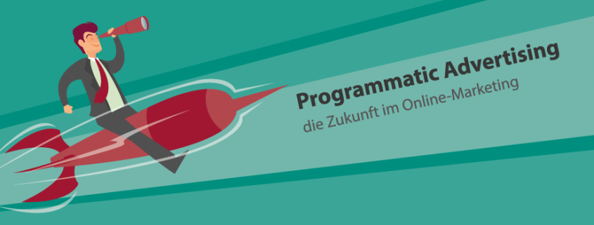 Programmatic-Advertising