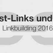 trustlinks-linkbuilding2016