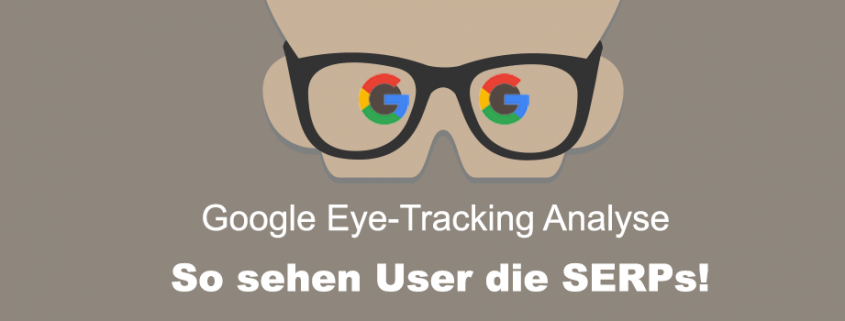 Google-Eye-Tragging