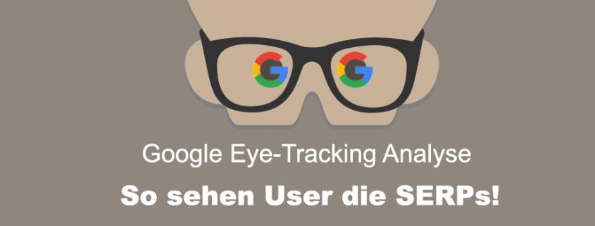Google-Eye-Tragging