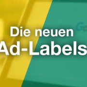 adwords-neue-adlabels