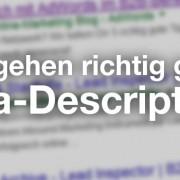 meta-descriptions-tipps