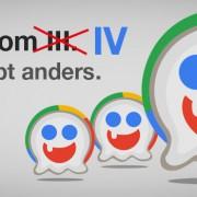 phantom-IV-google-update