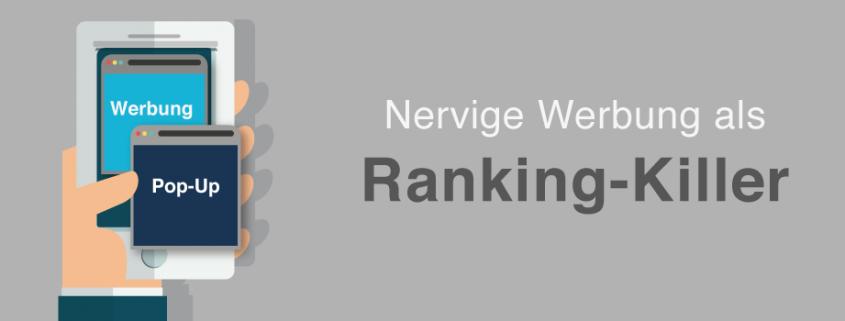 Ranking-Killer