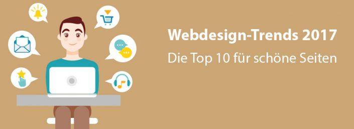 webdesign-trends-2017