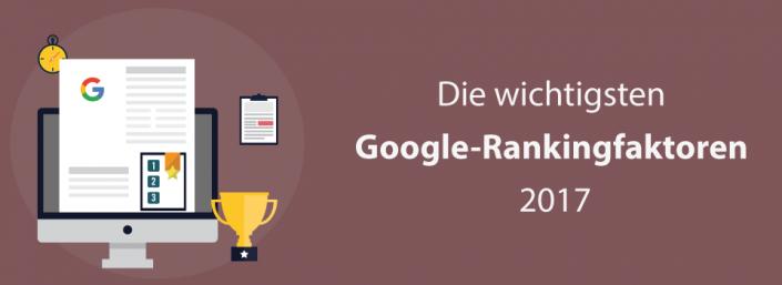 Google-Rankingfaktoren-2017