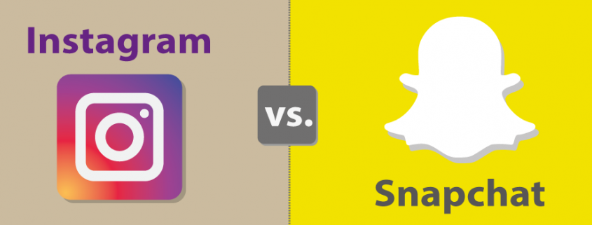 Instagram-Stories-vs.-Snapchat