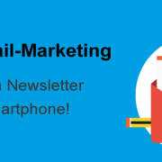 Mobiles-E-Mail-Marketing