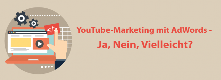 YouTube-Marketing