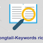 AdWords-mit-Longtail-Keywords