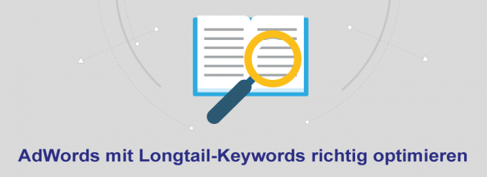 AdWords-mit-Longtail-Keywords