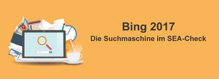 Bing-2017