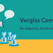 Conversion-Hacks