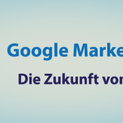 Google-Marketing-Next