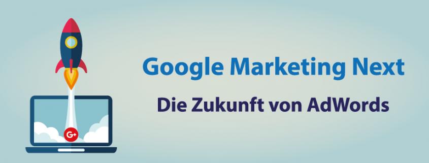 Google-Marketing-Next