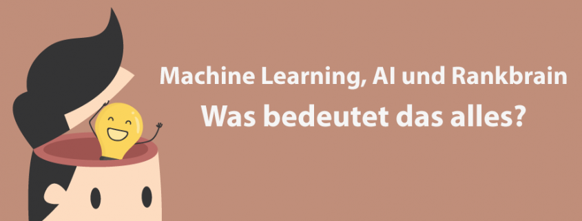 Machine-Learning-AI-und-Rankbrain