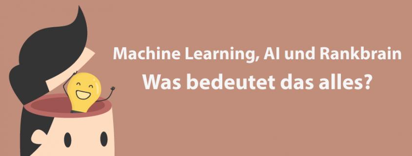 Machine-Learning-AI-und-Rankbrain