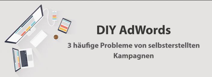 DIY AdWords