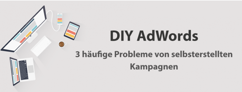 DIY AdWords