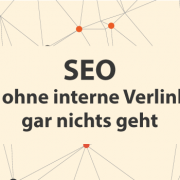 interne-Verlinkung