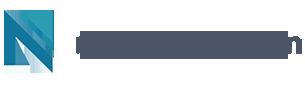 Netzproduzenten.de | Performance Marketing Agentur